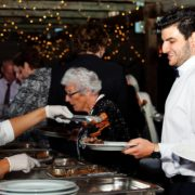 Wedding Catering Canberra
